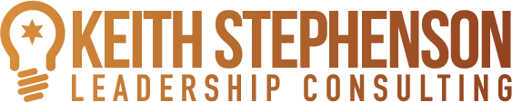 Keith Stephenson Leadership Consulting